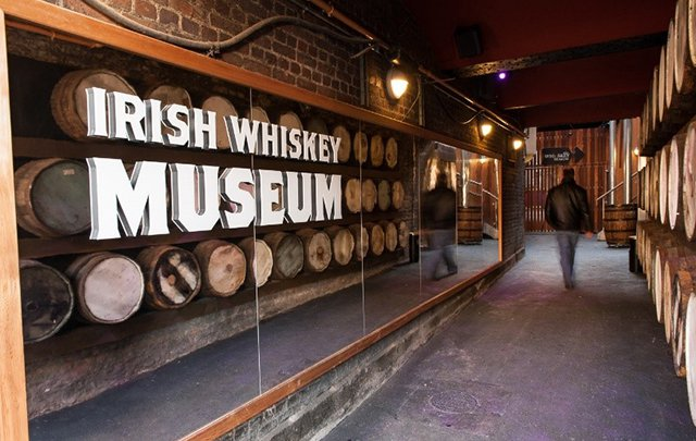 cropped_whiskey-museum