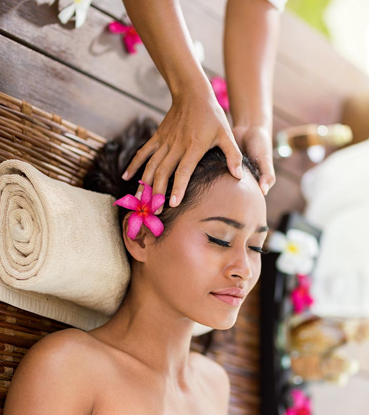 6-pre-wedding-beauty-tips-for-brides-ss