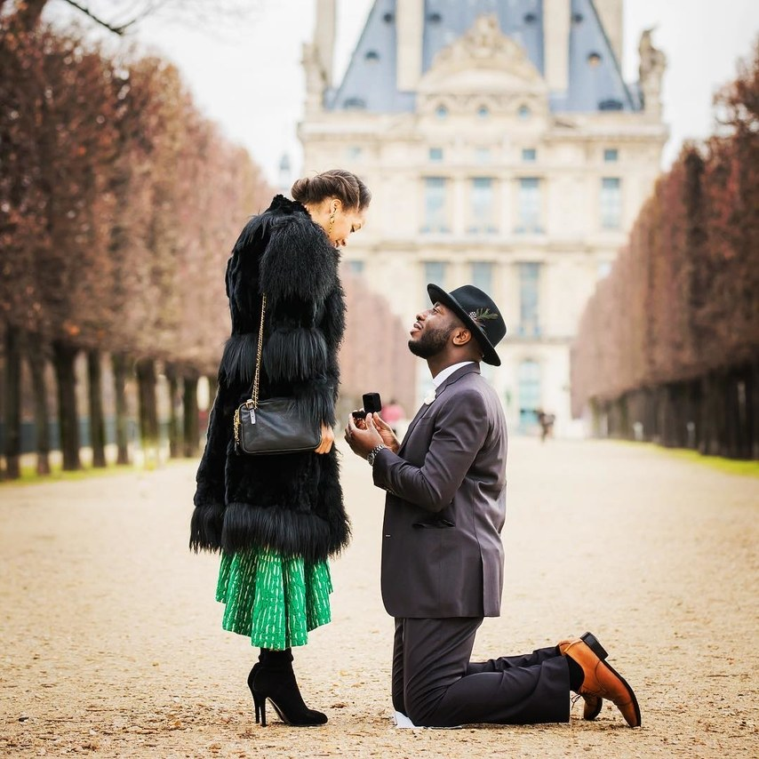 proposal%20in%20paris