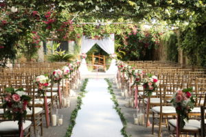 weddingvenue