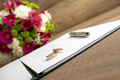 weddingcontracts