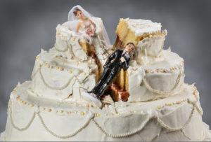 weddingdisaster