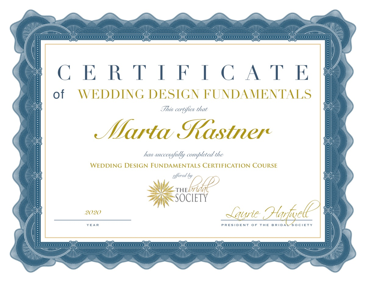 wedding-design-fundamental-certificate